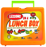Lessons in a Lunch Box®